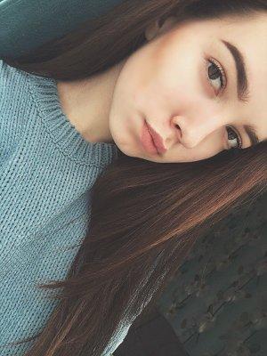 lalyadova